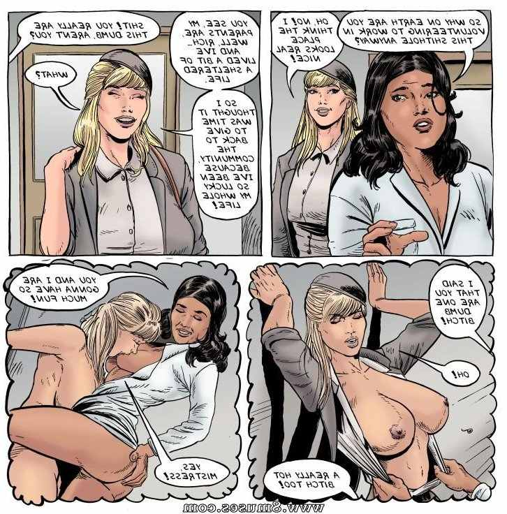 IllustratedInterracial_com-Comics/A-Day-in-the-Life-of-Lena-Wilkerson A_Day_in_the_Life_of_Lena_Wilkerson__8muses_-_Sex_and_Porn_Comics_5.jpg