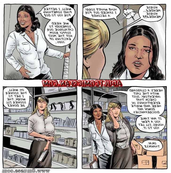 IllustratedInterracial_com-Comics/A-Day-in-the-Life-of-Lena-Wilkerson A_Day_in_the_Life_of_Lena_Wilkerson__8muses_-_Sex_and_Porn_Comics_6.jpg