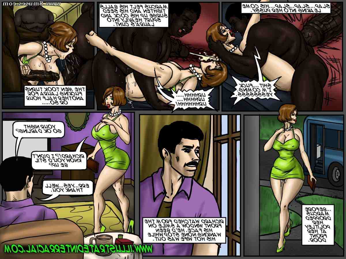 IllustratedInterracial_com-Comics/Back-of-the-Bus Back_of_the_Bus__8muses_-_Sex_and_Porn_Comics_18.jpg