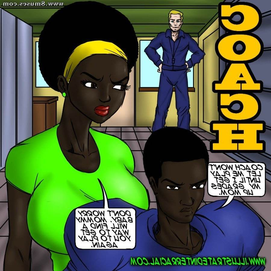IllustratedInterracial_com-Comics/Coach Coach__8muses_-_Sex_and_Porn_Comics.jpg