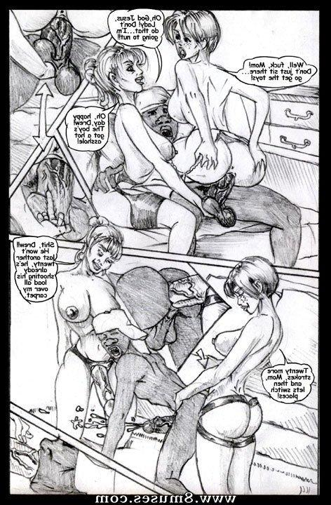 IllustratedInterracial_com-Comics/Destiny Destiny__8muses_-_Sex_and_Porn_Comics_14.jpg