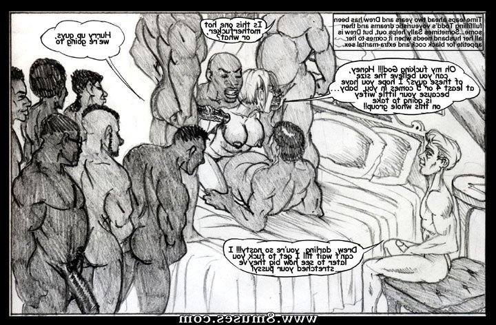 IllustratedInterracial_com-Comics/Destiny Destiny__8muses_-_Sex_and_Porn_Comics_16.jpg