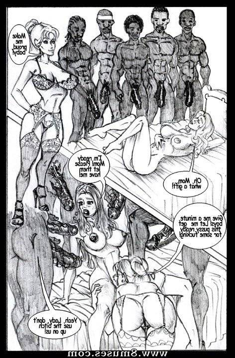 IllustratedInterracial_com-Comics/Destiny Destiny__8muses_-_Sex_and_Porn_Comics_9.jpg