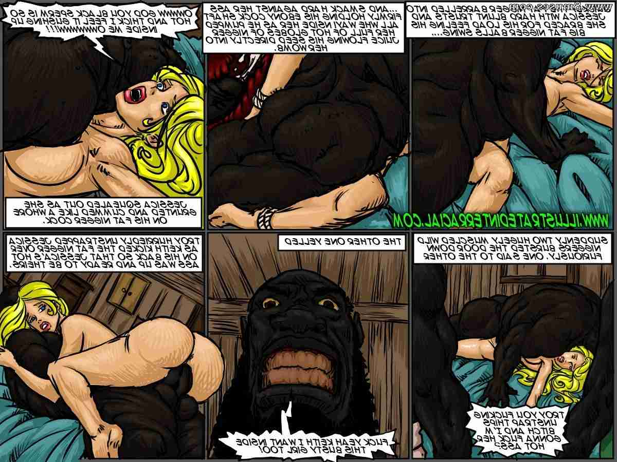 IllustratedInterracial_com-Comics/Farm-Girl Farm_Girl__8muses_-_Sex_and_Porn_Comics_114.jpg