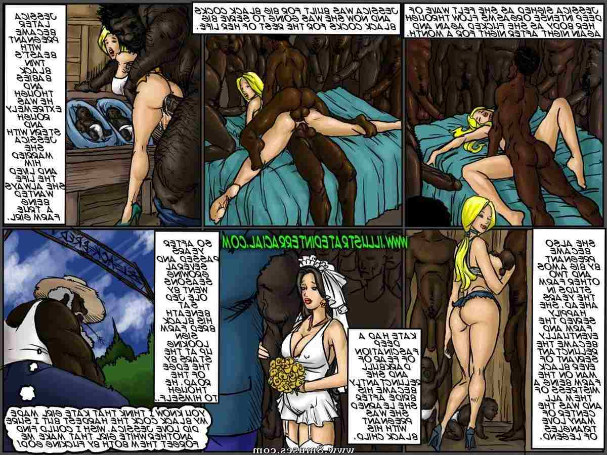 IllustratedInterracial_com-Comics/Farm-Girl Farm_Girl__8muses_-_Sex_and_Porn_Comics_123.jpg