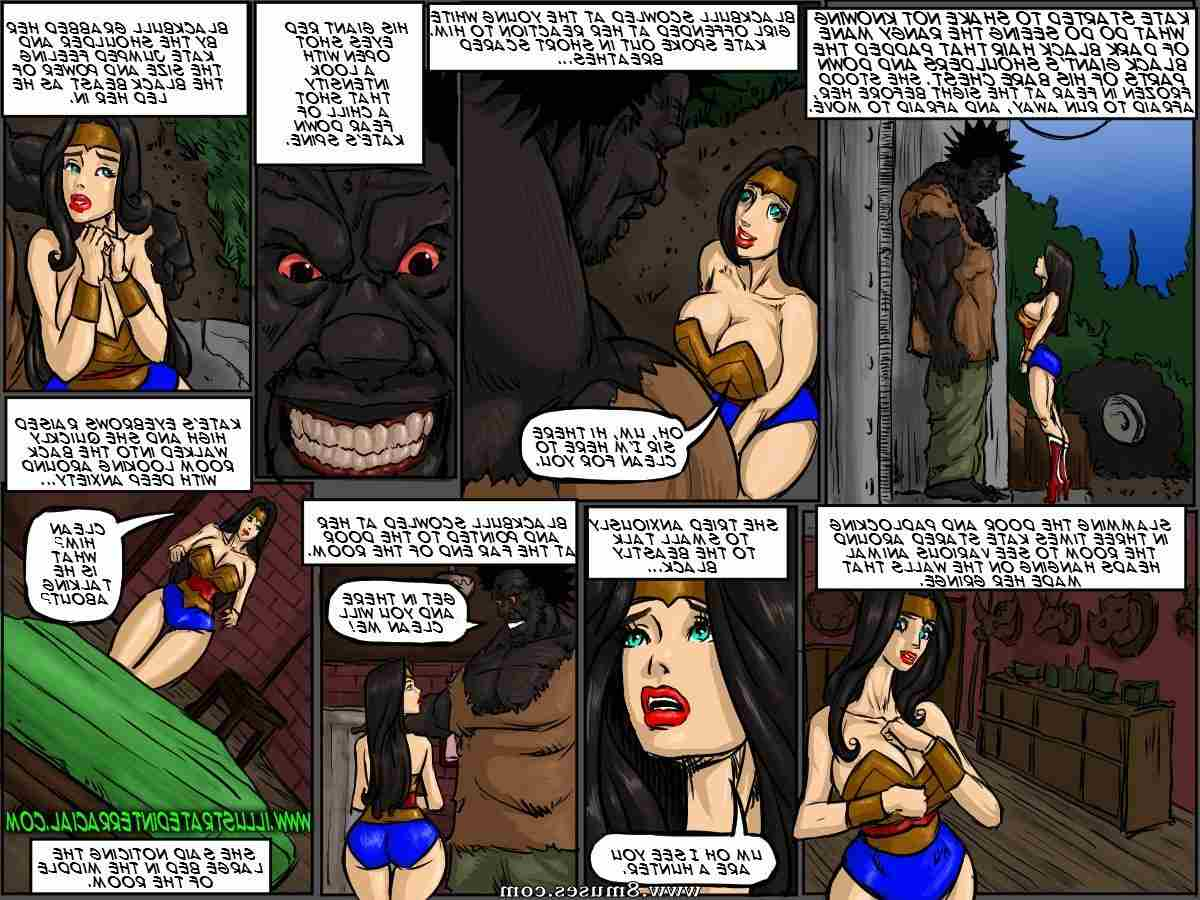 IllustratedInterracial_com-Comics/Farm-Girl Farm_Girl__8muses_-_Sex_and_Porn_Comics_60.jpg