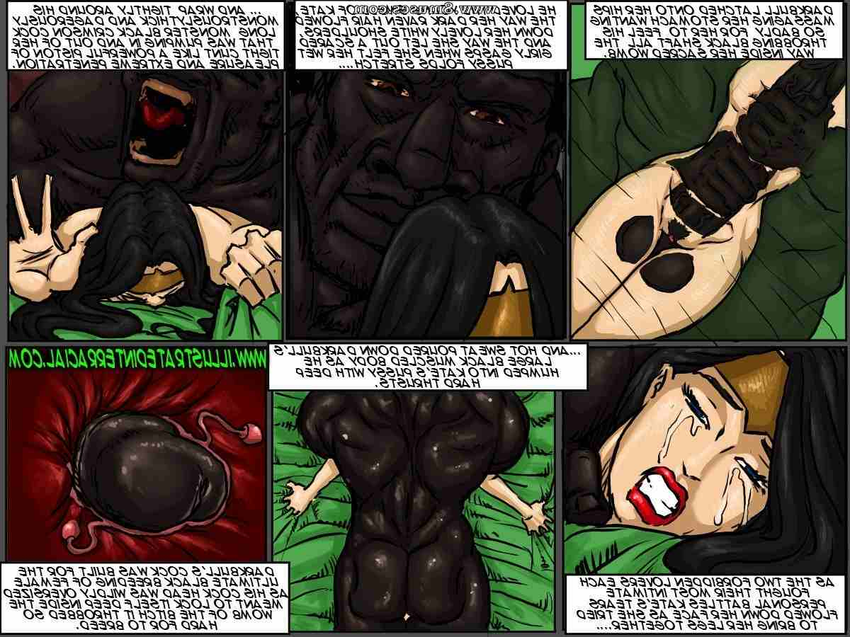 IllustratedInterracial_com-Comics/Farm-Girl Farm_Girl__8muses_-_Sex_and_Porn_Comics_75.jpg