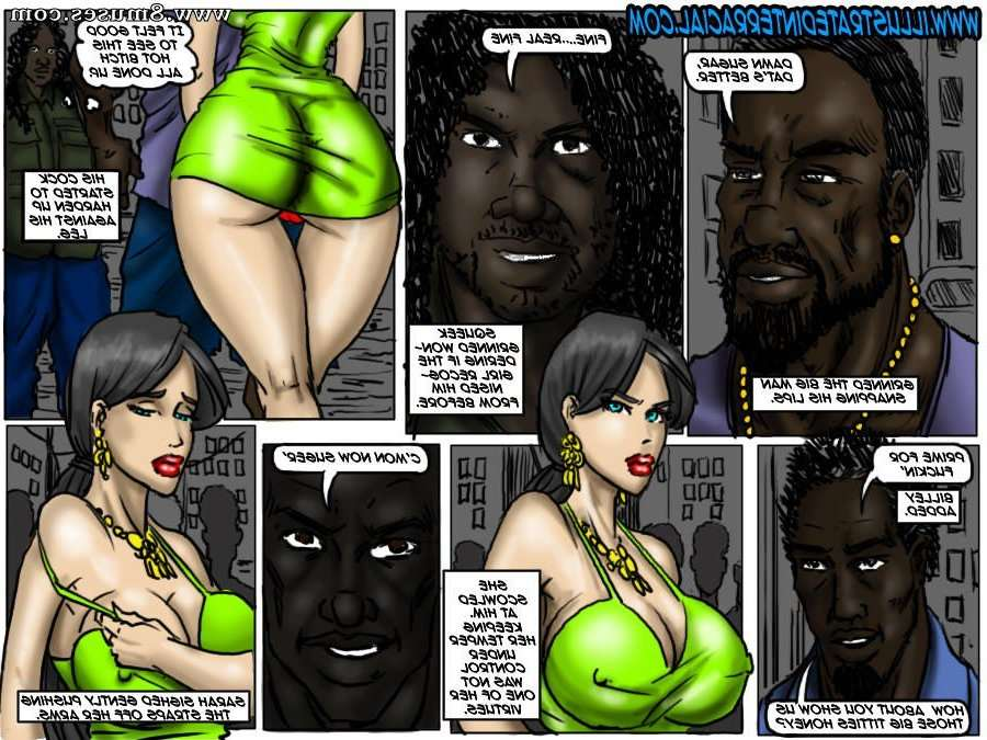 IllustratedInterracial_com-Comics/Ghetto-Teen Ghetto_Teen__8muses_-_Sex_and_Porn_Comics_17.jpg
