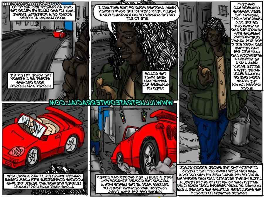 IllustratedInterracial_com-Comics/Ghetto-Teen Ghetto_Teen__8muses_-_Sex_and_Porn_Comics_2.jpg