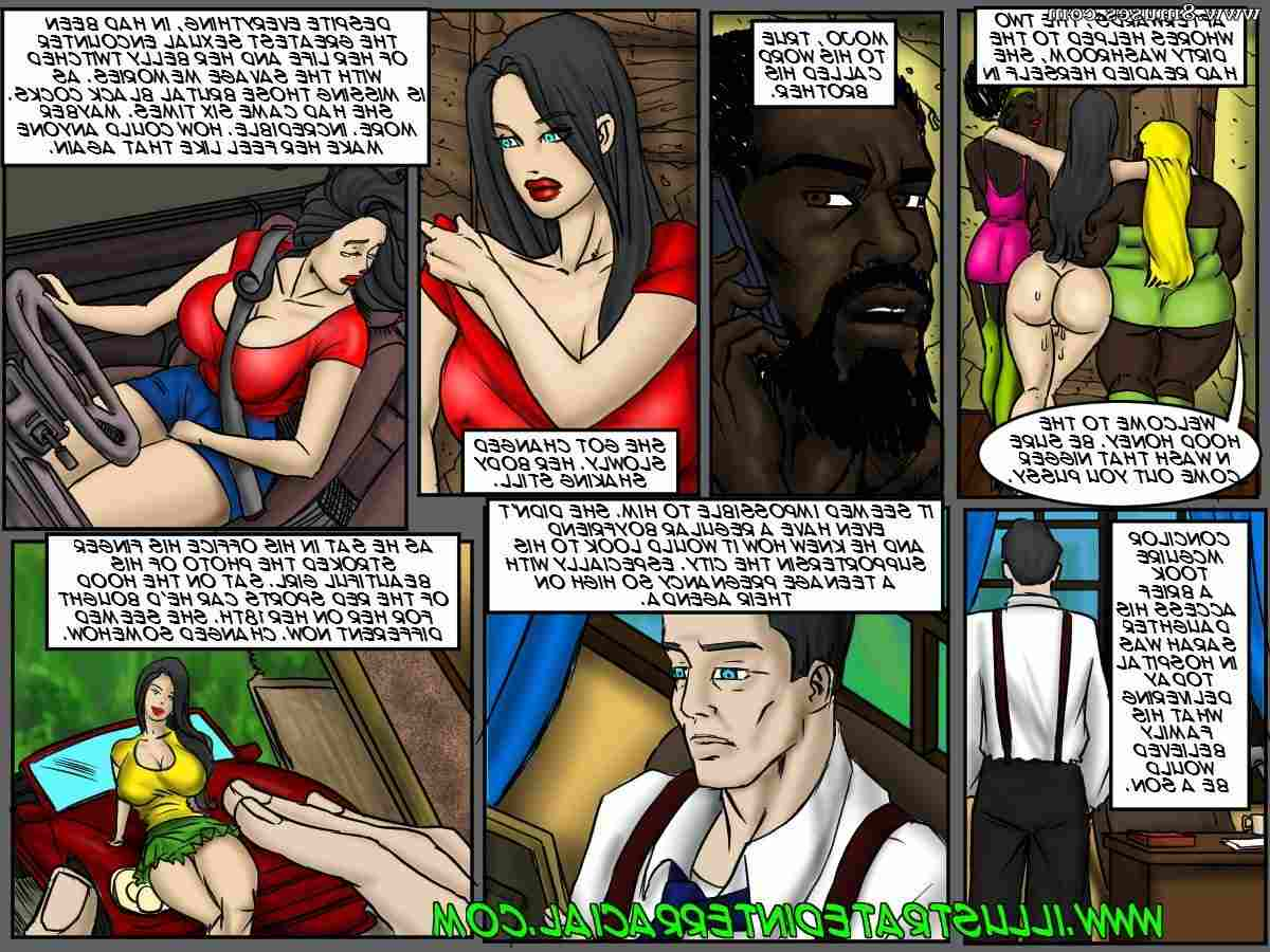 IllustratedInterracial_com-Comics/Ghetto-Teen Ghetto_Teen__8muses_-_Sex_and_Porn_Comics_35.jpg