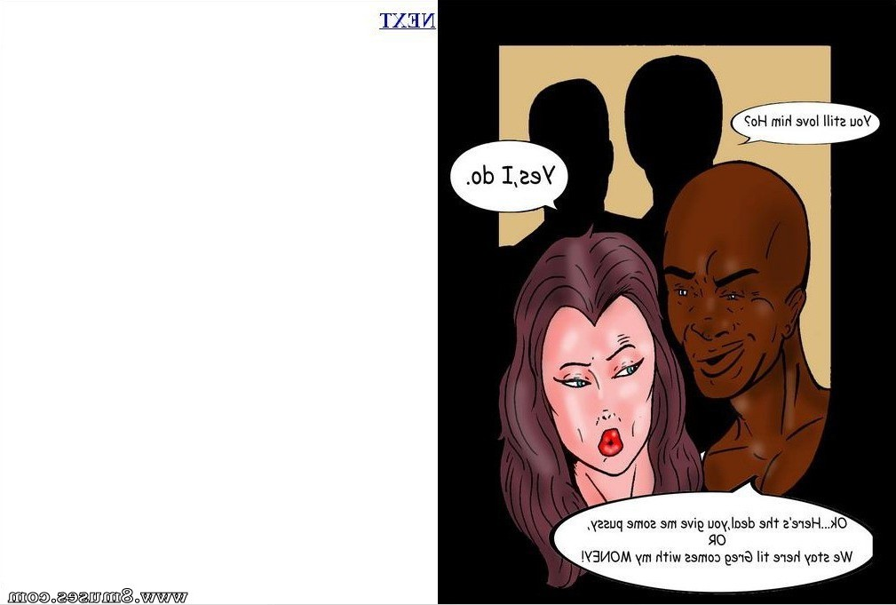 IllustratedInterracial_com-Comics/Greg-and-Lynn Greg_and_Lynn__8muses_-_Sex_and_Porn_Comics_7.jpg