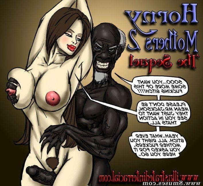 IllustratedInterracial_com-Comics/Horny-Mothers Horny_Mothers__8muses_-_Sex_and_Porn_Comics_3.jpg