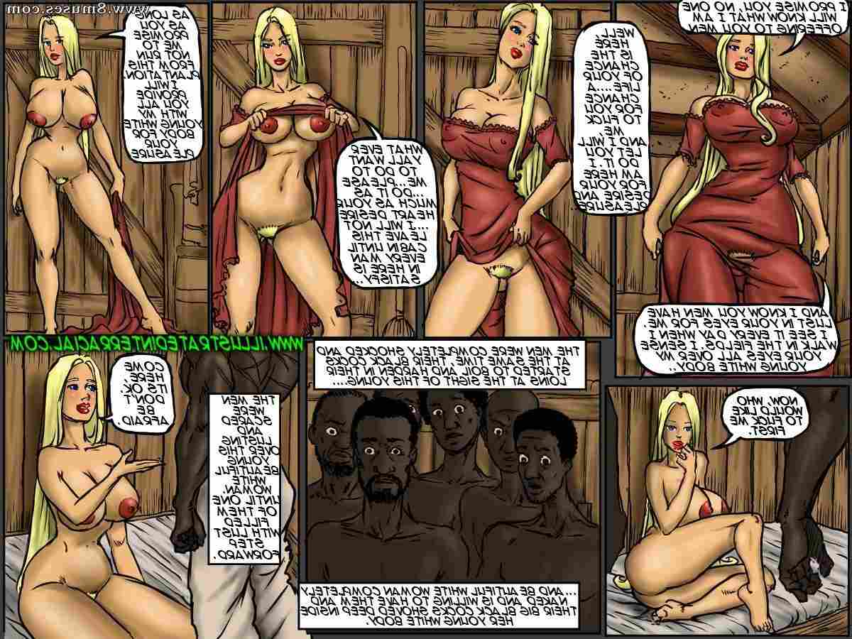 IllustratedInterracial_com-Comics/Manza Manza__8muses_-_Sex_and_Porn_Comics_103.jpg