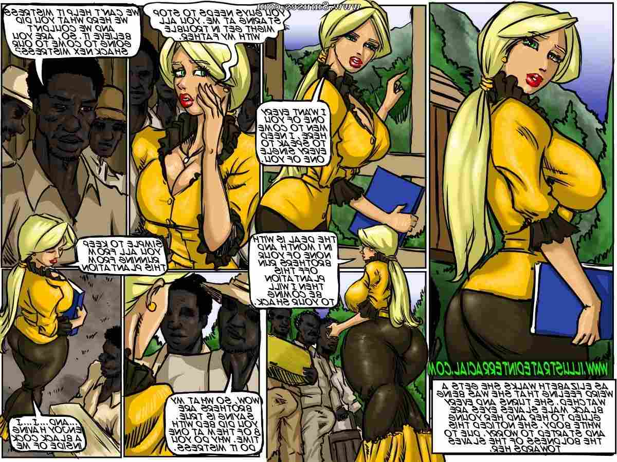 IllustratedInterracial_com-Comics/Manza Manza__8muses_-_Sex_and_Porn_Comics_110.jpg