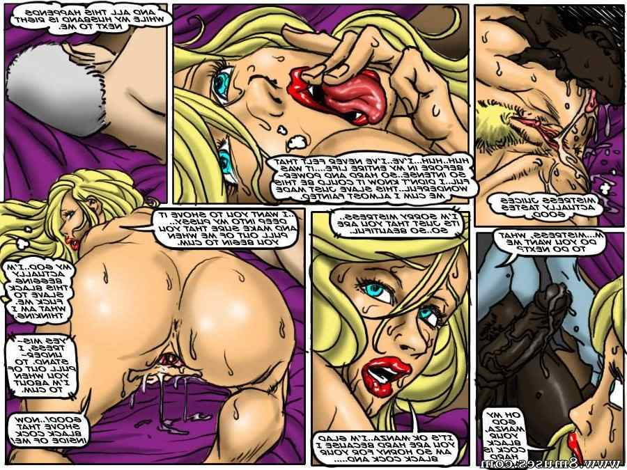 IllustratedInterracial_com-Comics/Manza Manza__8muses_-_Sex_and_Porn_Comics_15.jpg