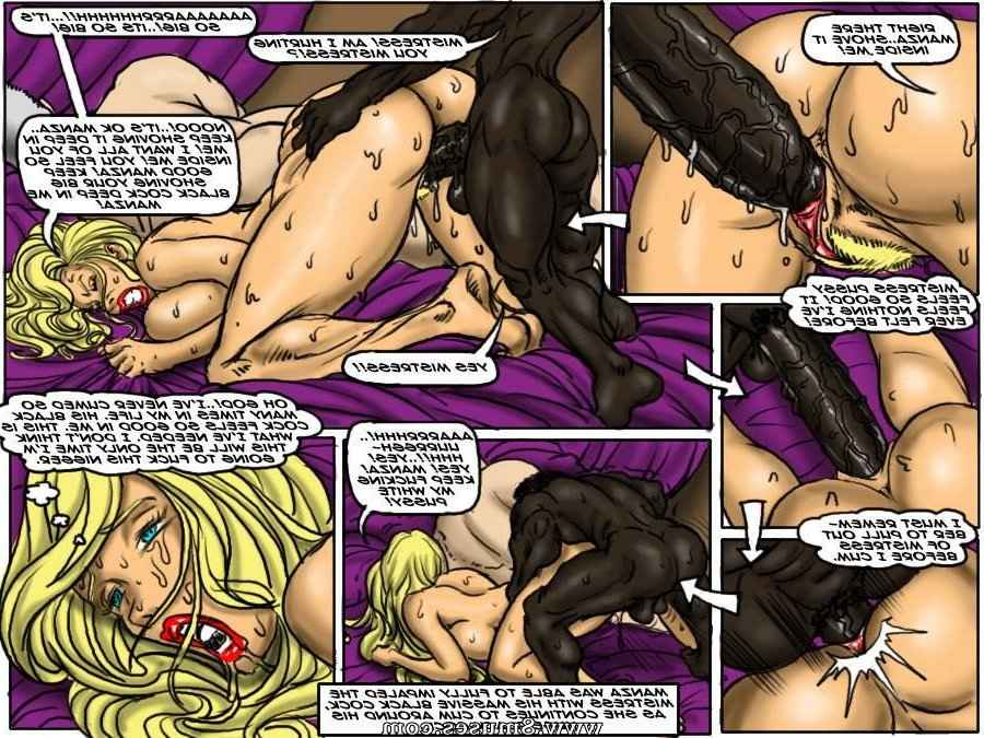 IllustratedInterracial_com-Comics/Manza Manza__8muses_-_Sex_and_Porn_Comics_16.jpg