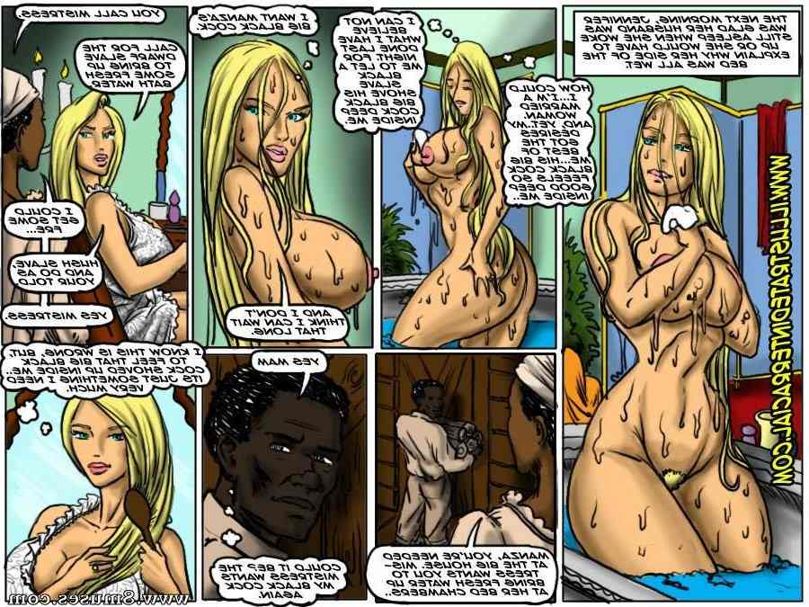 IllustratedInterracial_com-Comics/Manza Manza__8muses_-_Sex_and_Porn_Comics_19.jpg