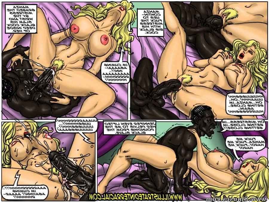 IllustratedInterracial_com-Comics/Manza Manza__8muses_-_Sex_and_Porn_Comics_24.jpg