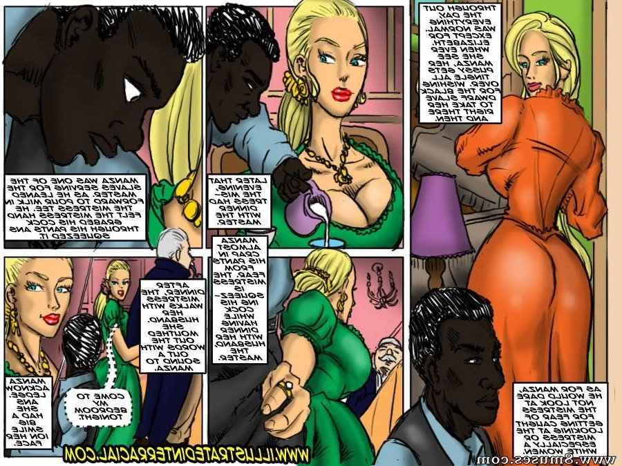 IllustratedInterracial_com-Comics/Manza Manza__8muses_-_Sex_and_Porn_Comics_27.jpg