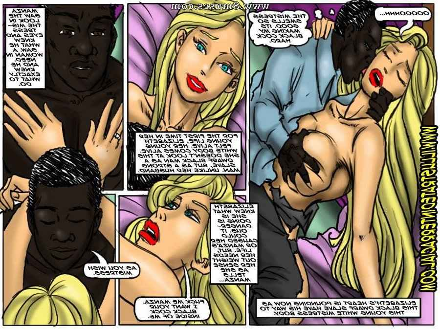 IllustratedInterracial_com-Comics/Manza Manza__8muses_-_Sex_and_Porn_Comics_29.jpg