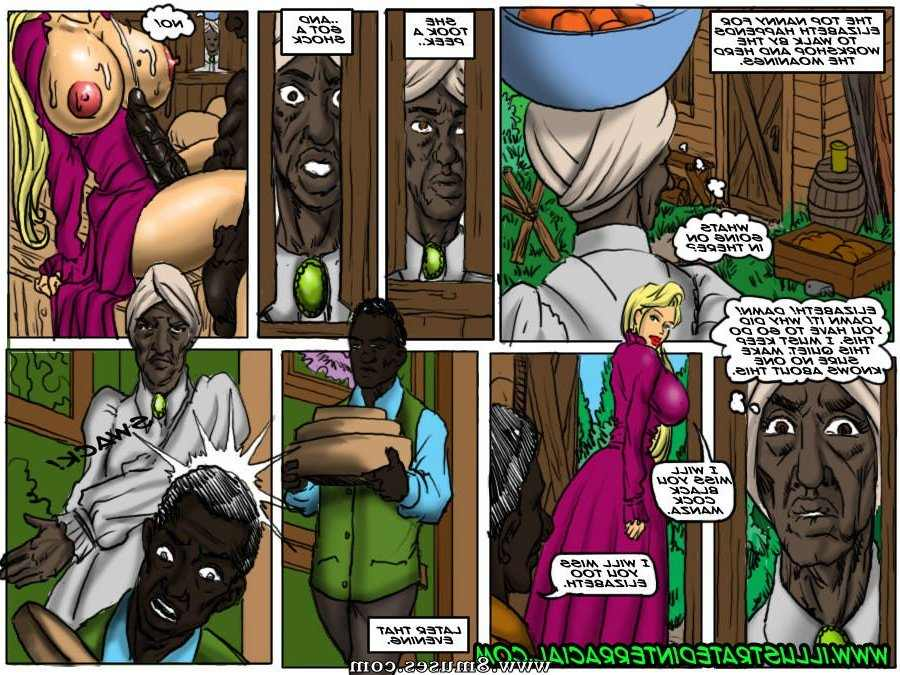 IllustratedInterracial_com-Comics/Manza Manza__8muses_-_Sex_and_Porn_Comics_36.jpg