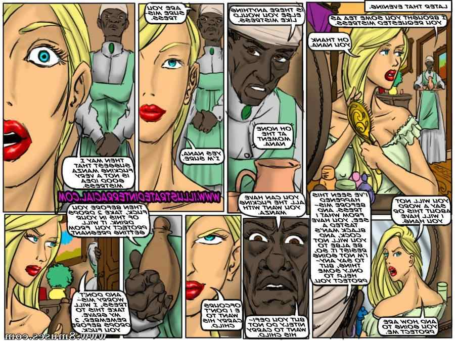 IllustratedInterracial_com-Comics/Manza Manza__8muses_-_Sex_and_Porn_Comics_38.jpg
