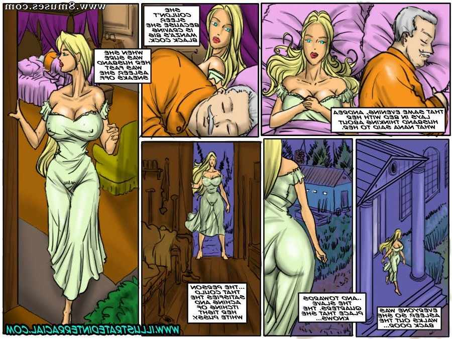 IllustratedInterracial_com-Comics/Manza Manza__8muses_-_Sex_and_Porn_Comics_39.jpg