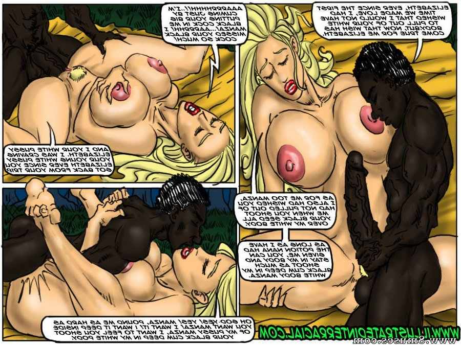 IllustratedInterracial_com-Comics/Manza Manza__8muses_-_Sex_and_Porn_Comics_45.jpg