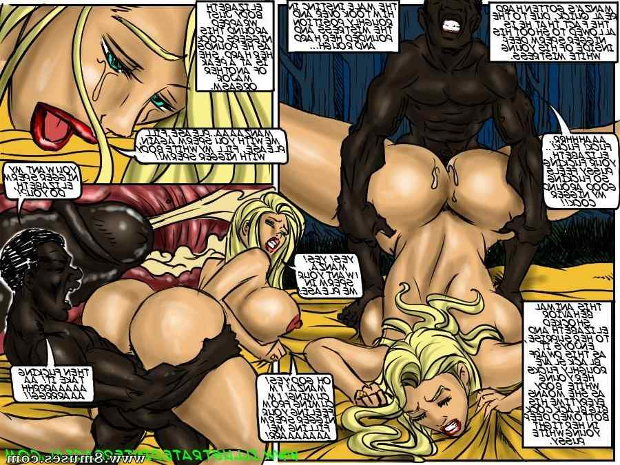 IllustratedInterracial_com-Comics/Manza Manza__8muses_-_Sex_and_Porn_Comics_48.jpg
