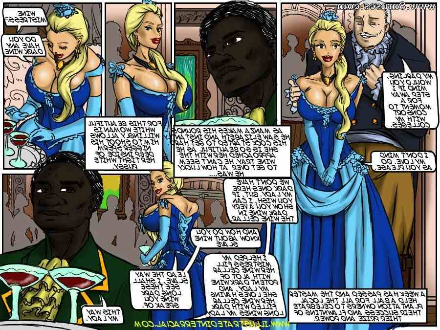 IllustratedInterracial_com-Comics/Manza Manza__8muses_-_Sex_and_Porn_Comics_49.jpg