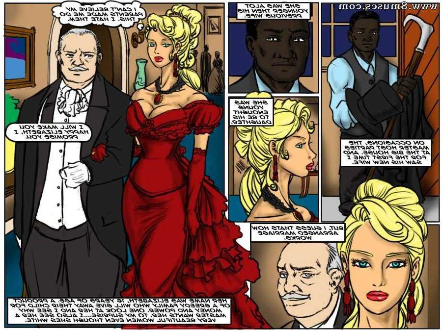 IllustratedInterracial_com-Comics/Manza Manza__8muses_-_Sex_and_Porn_Comics_5.jpg