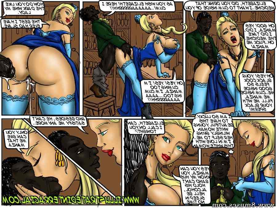 IllustratedInterracial_com-Comics/Manza Manza__8muses_-_Sex_and_Porn_Comics_50.jpg