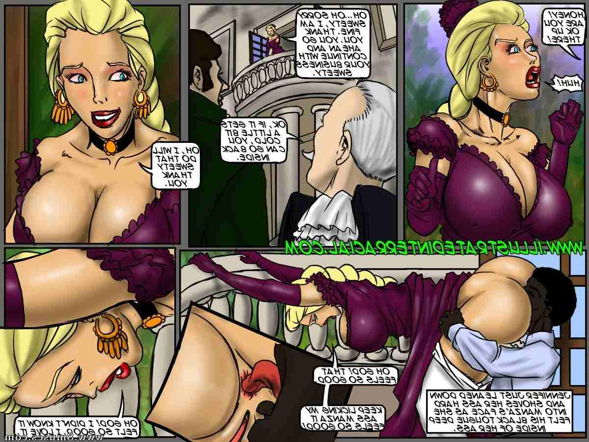 IllustratedInterracial_com-Comics/Manza Manza__8muses_-_Sex_and_Porn_Comics_59.jpg