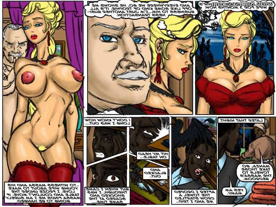 IllustratedInterracial_com-Comics/Manza Manza__8muses_-_Sex_and_Porn_Comics_6.jpg