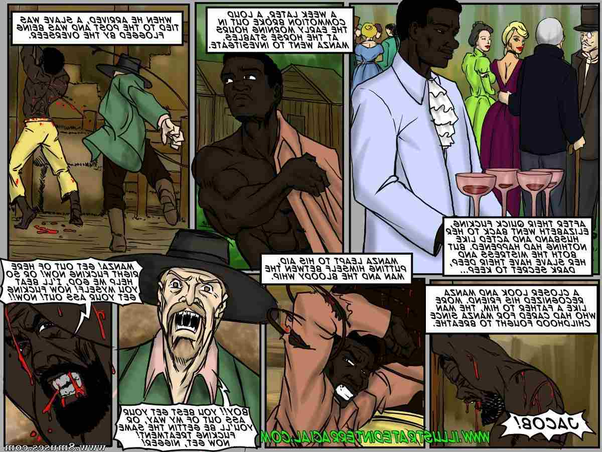 IllustratedInterracial_com-Comics/Manza Manza__8muses_-_Sex_and_Porn_Comics_66.jpg