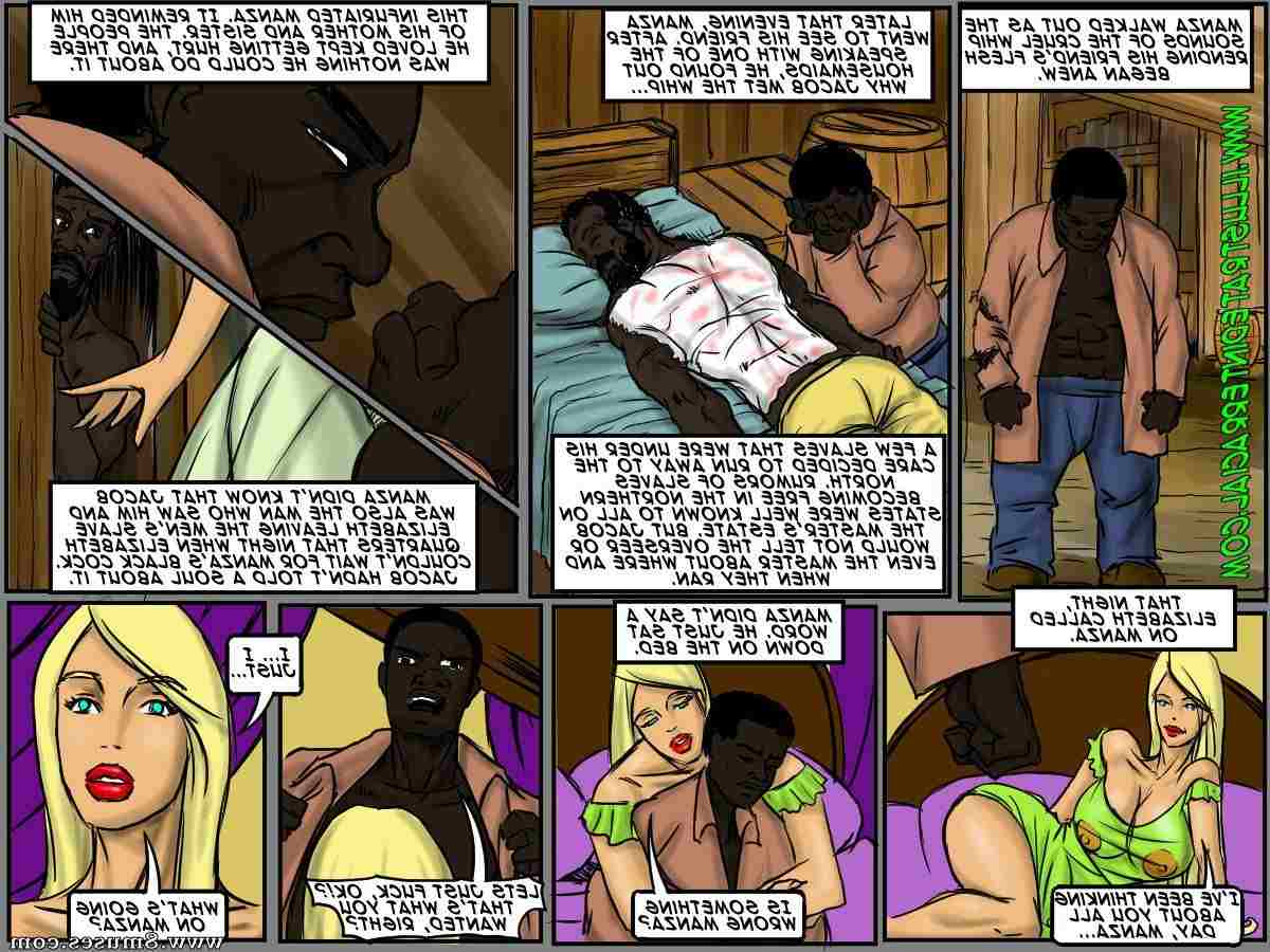 IllustratedInterracial_com-Comics/Manza Manza__8muses_-_Sex_and_Porn_Comics_67.jpg