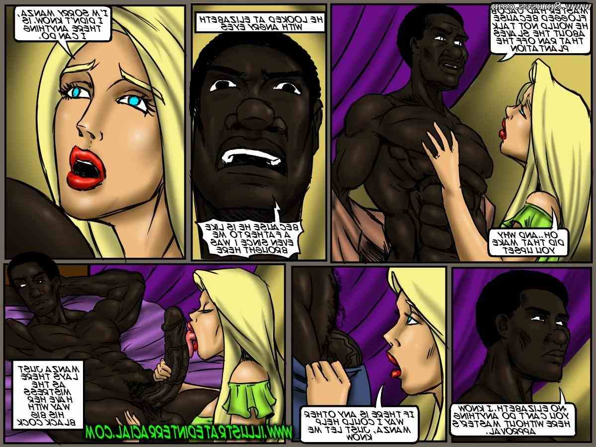 IllustratedInterracial_com-Comics/Manza Manza__8muses_-_Sex_and_Porn_Comics_68.jpg