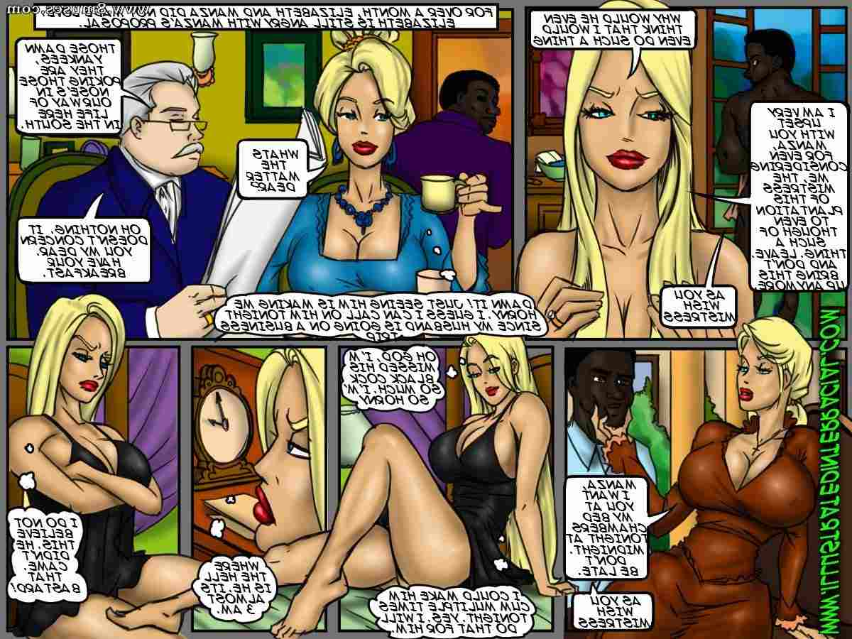 IllustratedInterracial_com-Comics/Manza Manza__8muses_-_Sex_and_Porn_Comics_74.jpg