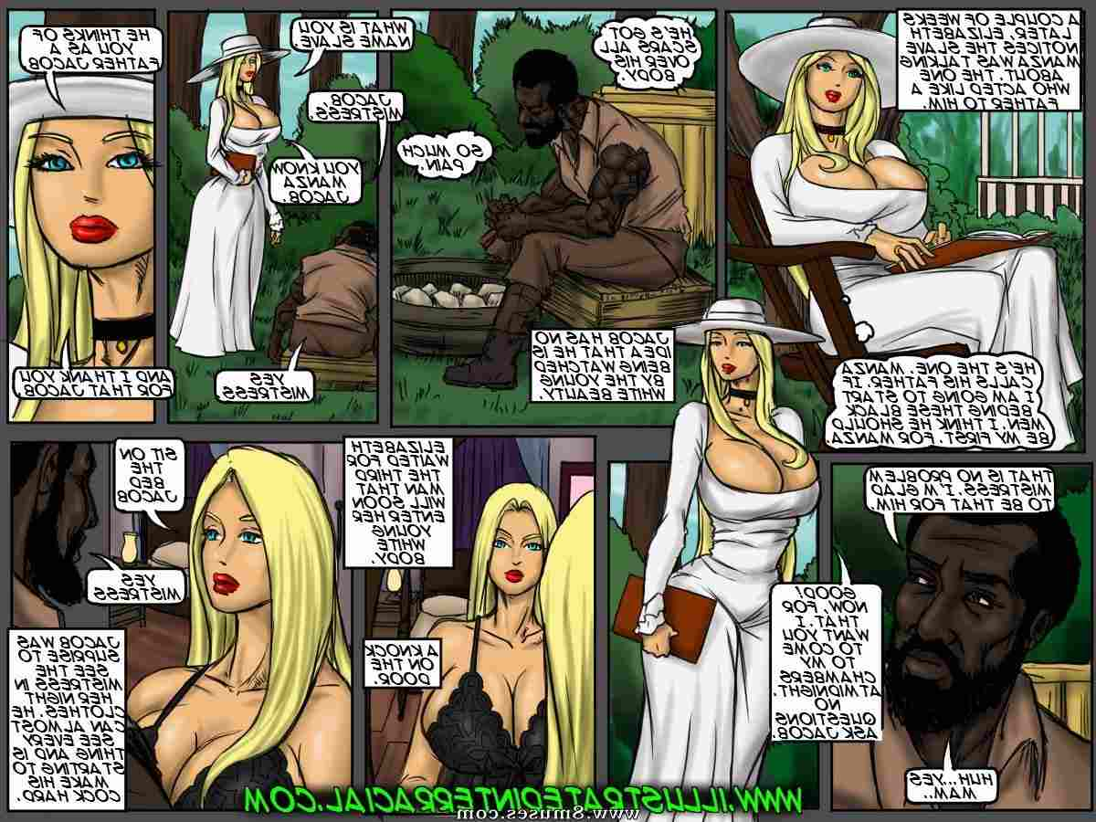 IllustratedInterracial_com-Comics/Manza Manza__8muses_-_Sex_and_Porn_Comics_78.jpg