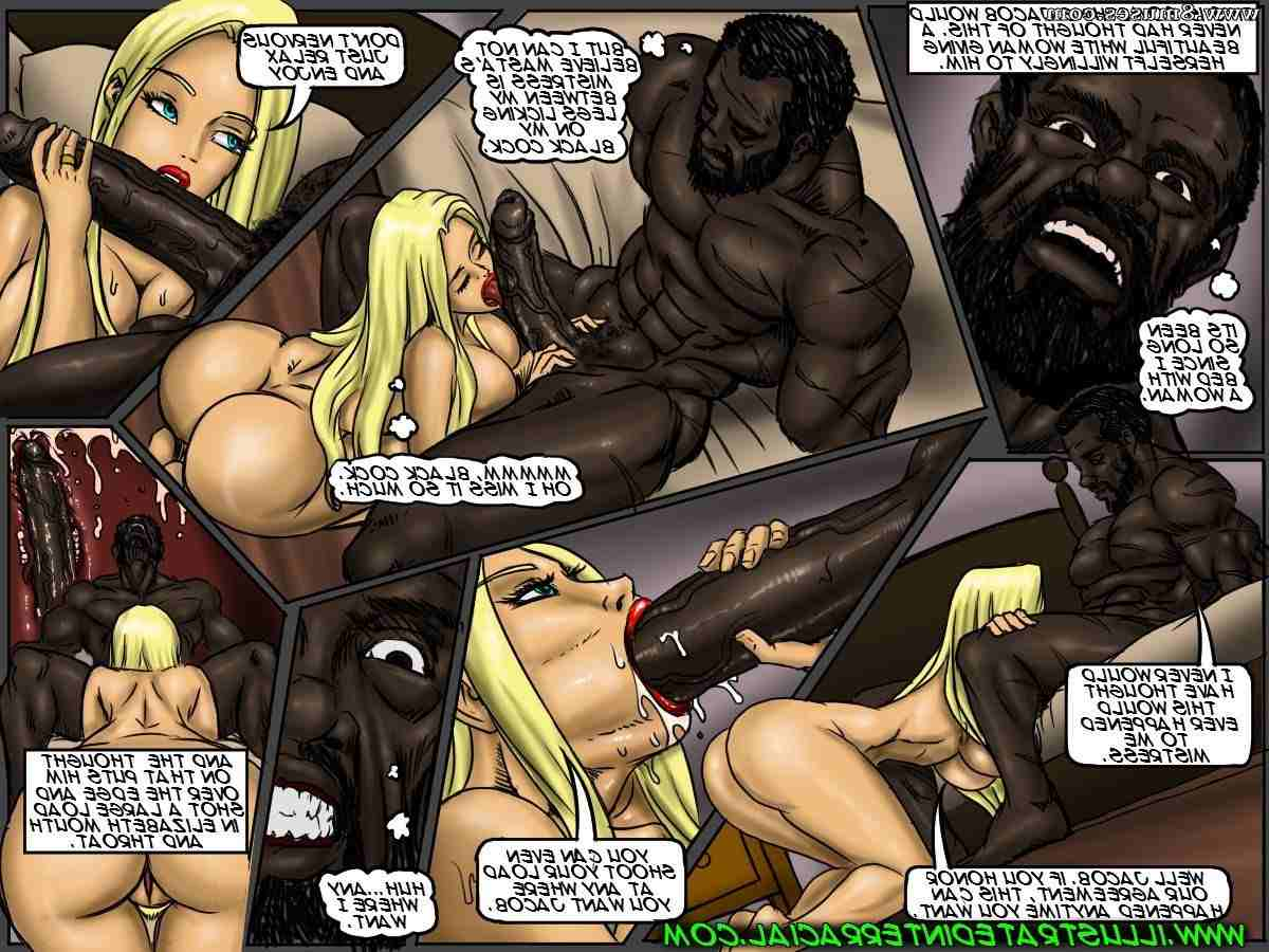 IllustratedInterracial_com-Comics/Manza Manza__8muses_-_Sex_and_Porn_Comics_80.jpg