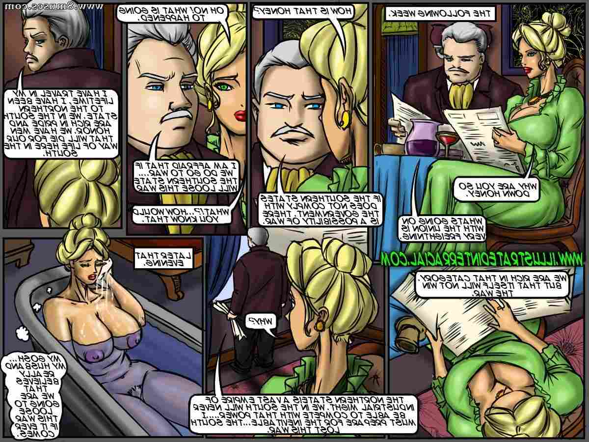 IllustratedInterracial_com-Comics/Manza Manza__8muses_-_Sex_and_Porn_Comics_86.jpg