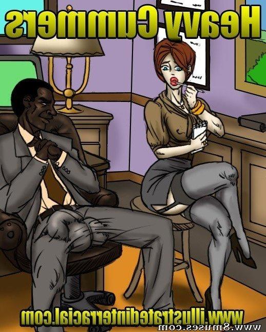 IllustratedInterracial_com-Comics/Member-Stories Member_Stories__8muses_-_Sex_and_Porn_Comics_2.jpg