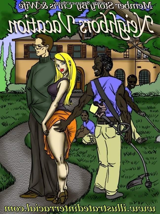 IllustratedInterracial_com-Comics/Member-Stories Member_Stories__8muses_-_Sex_and_Porn_Comics_3.jpg