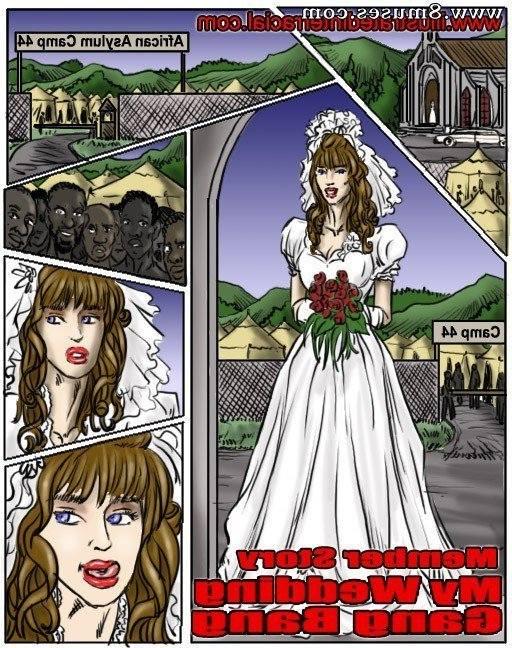 IllustratedInterracial_com-Comics/My-Wedding-GangBang My_Wedding_GangBang__8muses_-_Sex_and_Porn_Comics.jpg
