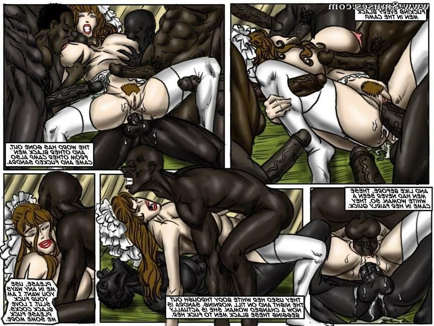 IllustratedInterracial_com-Comics/My-Wedding-GangBang My_Wedding_GangBang__8muses_-_Sex_and_Porn_Comics_15.jpg