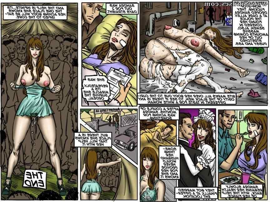 IllustratedInterracial_com-Comics/My-Wedding-GangBang My_Wedding_GangBang__8muses_-_Sex_and_Porn_Comics_16.jpg