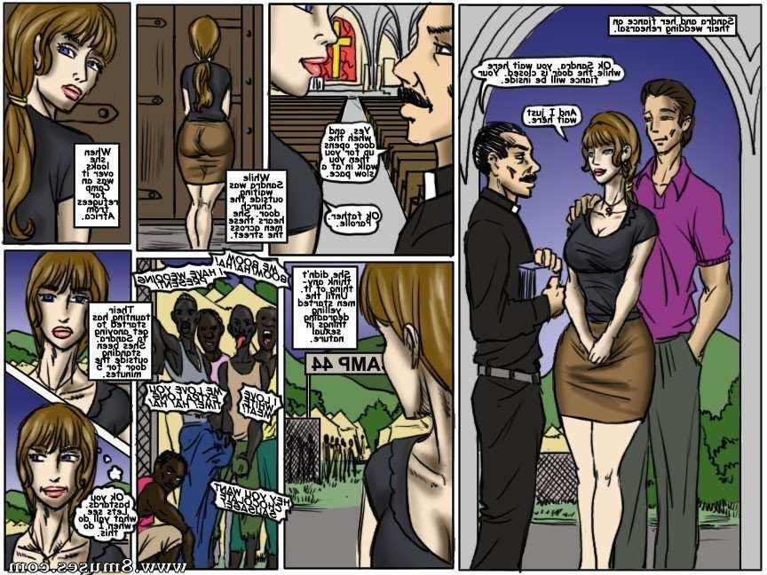 IllustratedInterracial_com-Comics/My-Wedding-GangBang My_Wedding_GangBang__8muses_-_Sex_and_Porn_Comics_2.jpg
