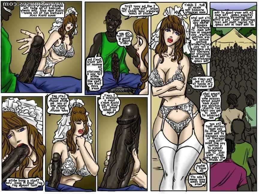 IllustratedInterracial_com-Comics/My-Wedding-GangBang My_Wedding_GangBang__8muses_-_Sex_and_Porn_Comics_5.jpg