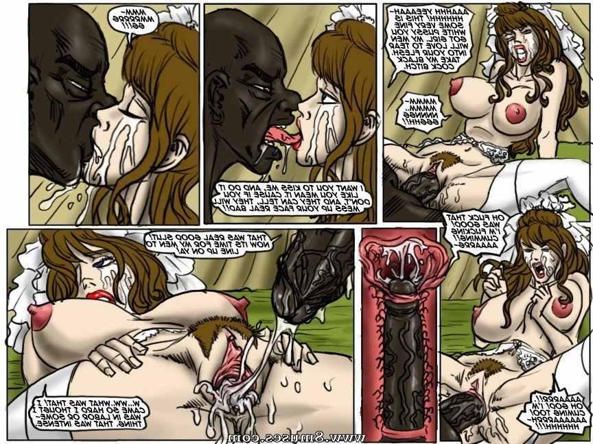 IllustratedInterracial_com-Comics/My-Wedding-GangBang My_Wedding_GangBang__8muses_-_Sex_and_Porn_Comics_9.jpg