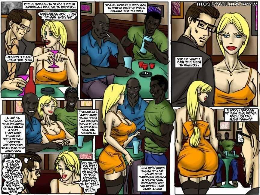 IllustratedInterracial_com-Comics/Pub-Night-Pick-Up Pub_Night_Pick_Up__8muses_-_Sex_and_Porn_Comics_3.jpg